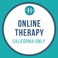 healing-point-counseling-online-therapy-virtual-california.png
