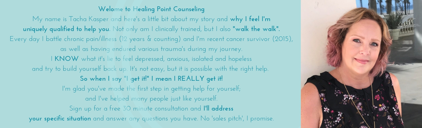 tacha_kasper_healing_therapy_counseling_santa_ana_costa_mesa_orange_county.jpg