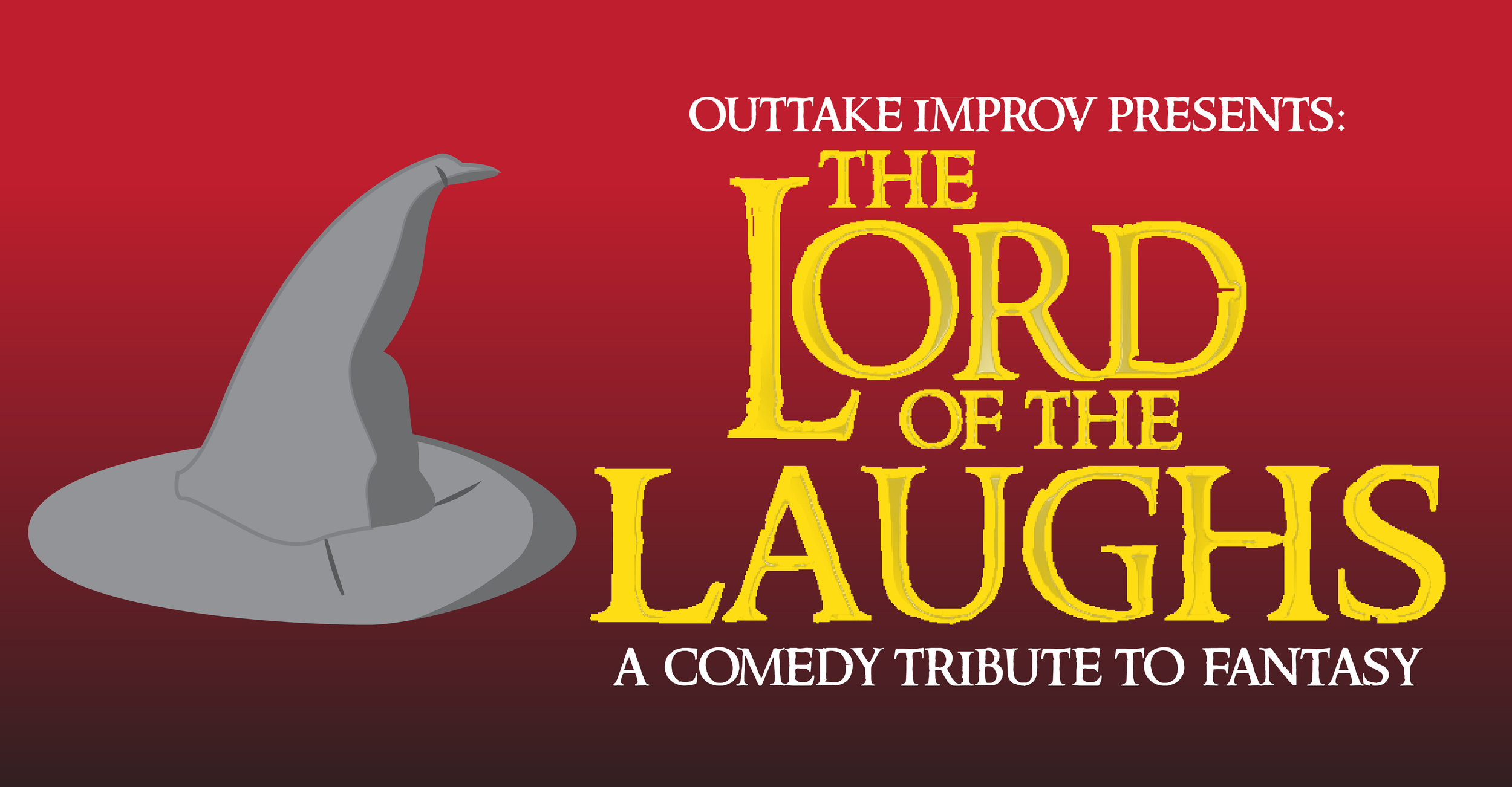 The Lord of the Laughs - Event Photo.jpg