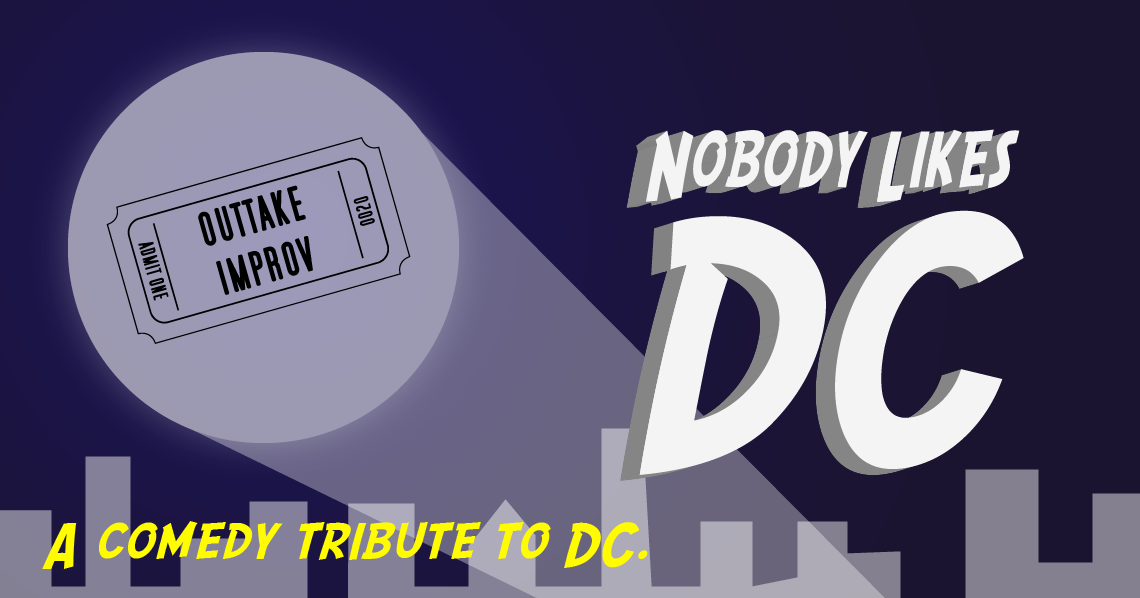 Nobody Likes DC - Event Photo.png
