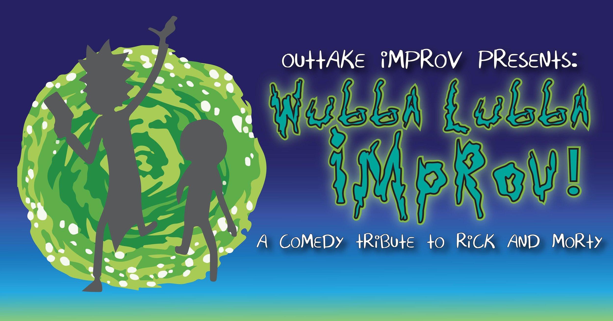 Wubba Lubba Improv! - Event Photo copy.jpg