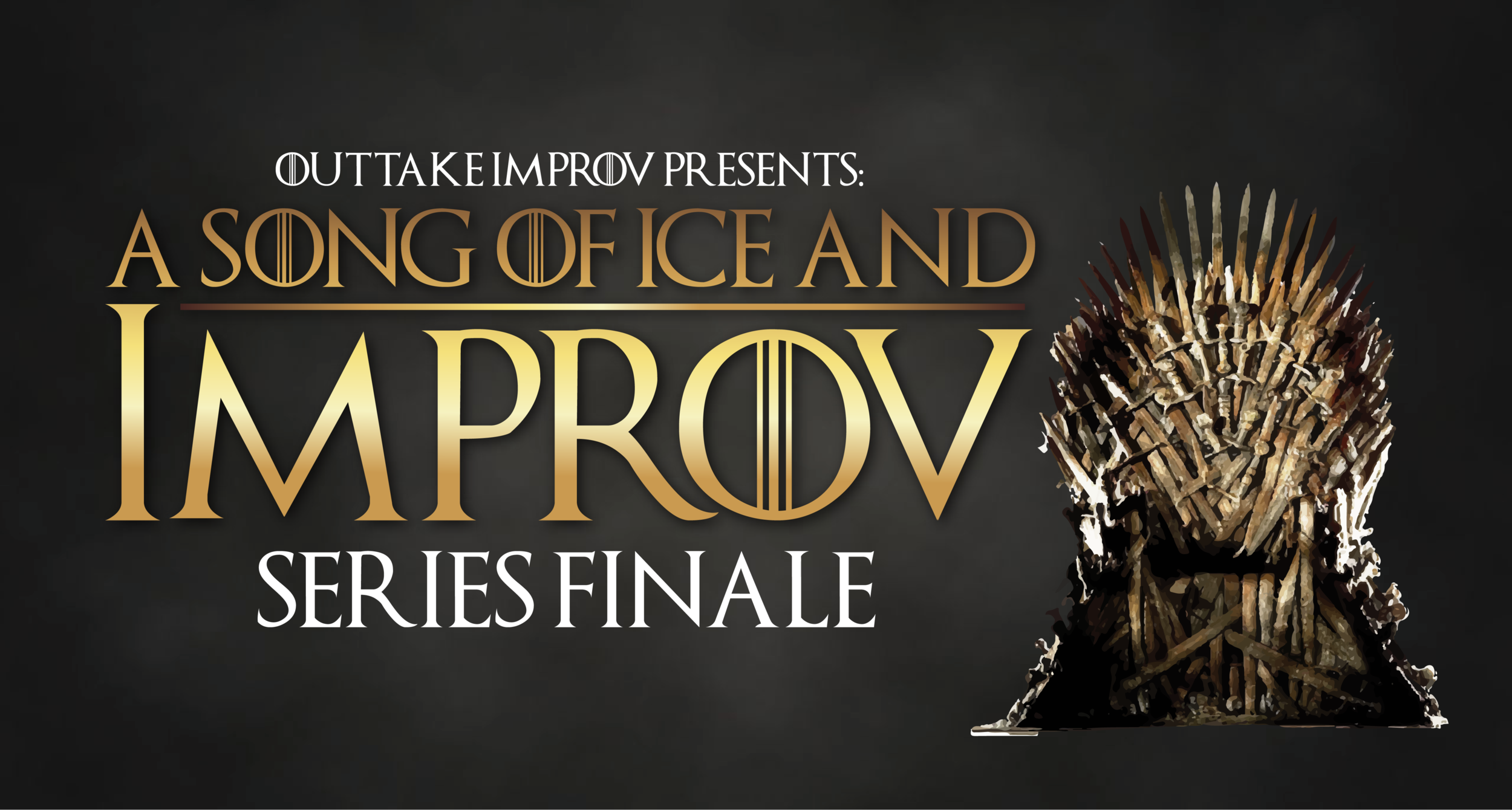 A Song of Ice and Improv - Event Photo.png