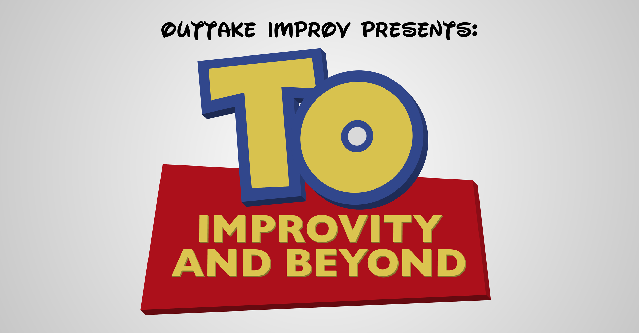 To Improvity and Beyond - Event Photo-01.png
