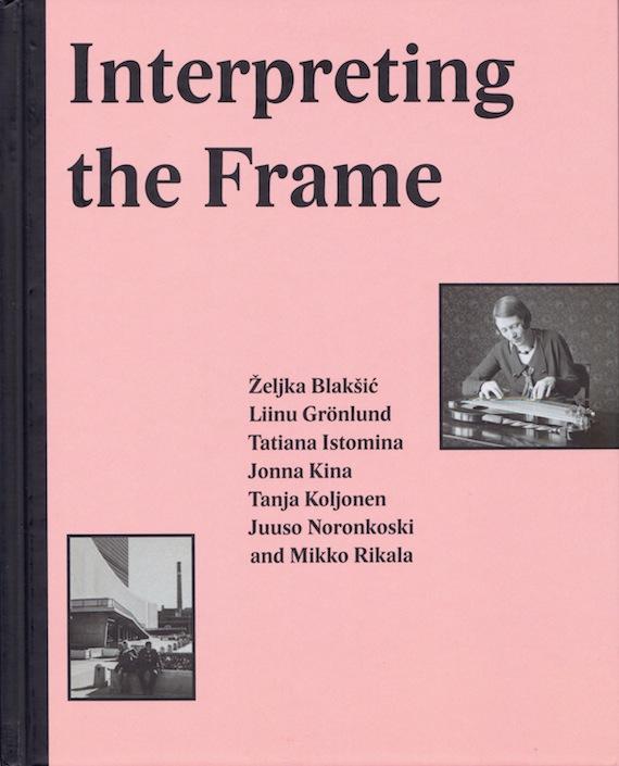 Interpreting the Frame Zeljka Blaksic.jpg