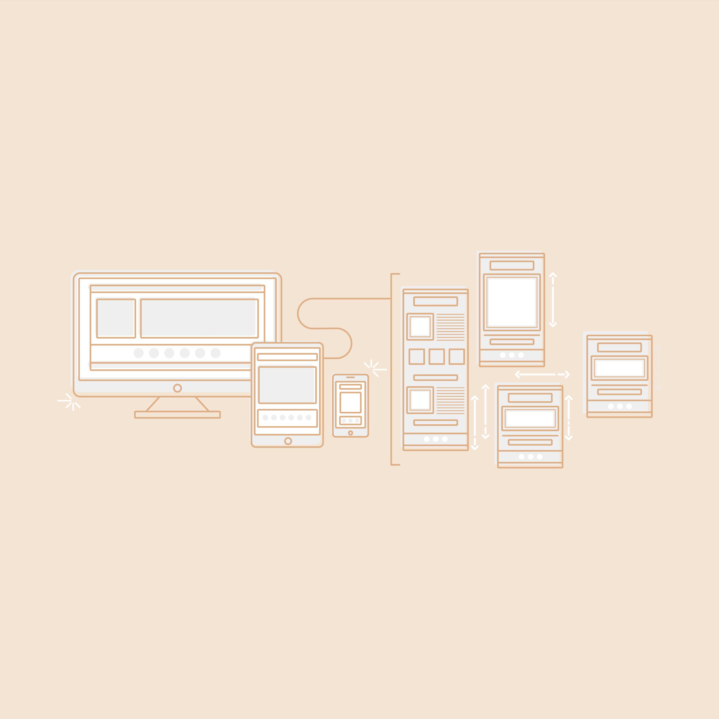 MKW_Web Design WTE-05.png