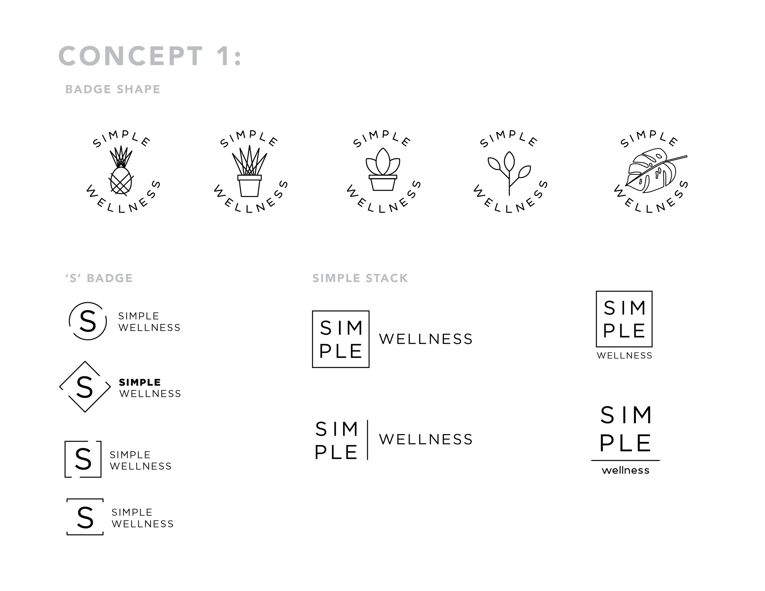 SIMPLE Wellness-01.png