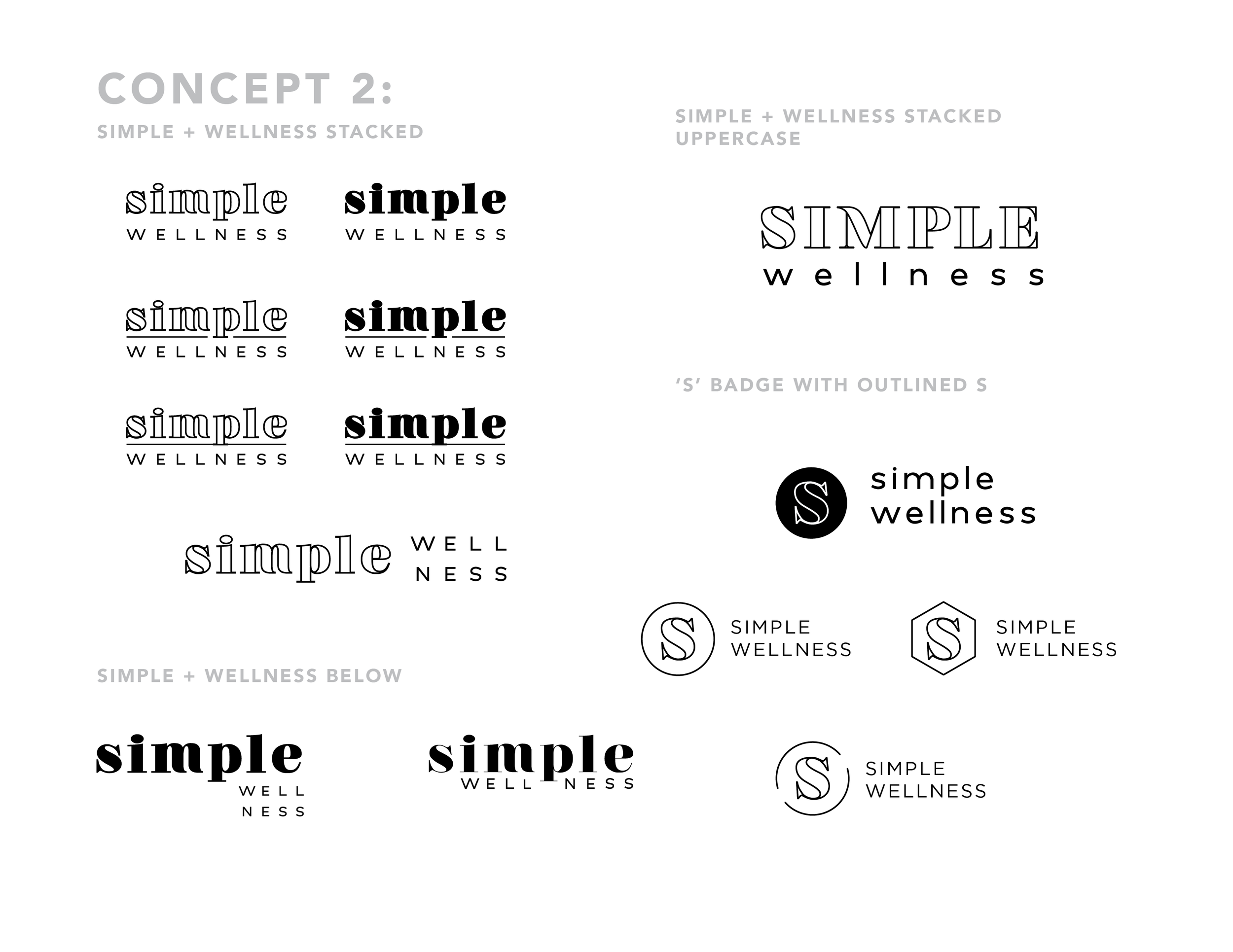 SIMPLE Wellness-02.png