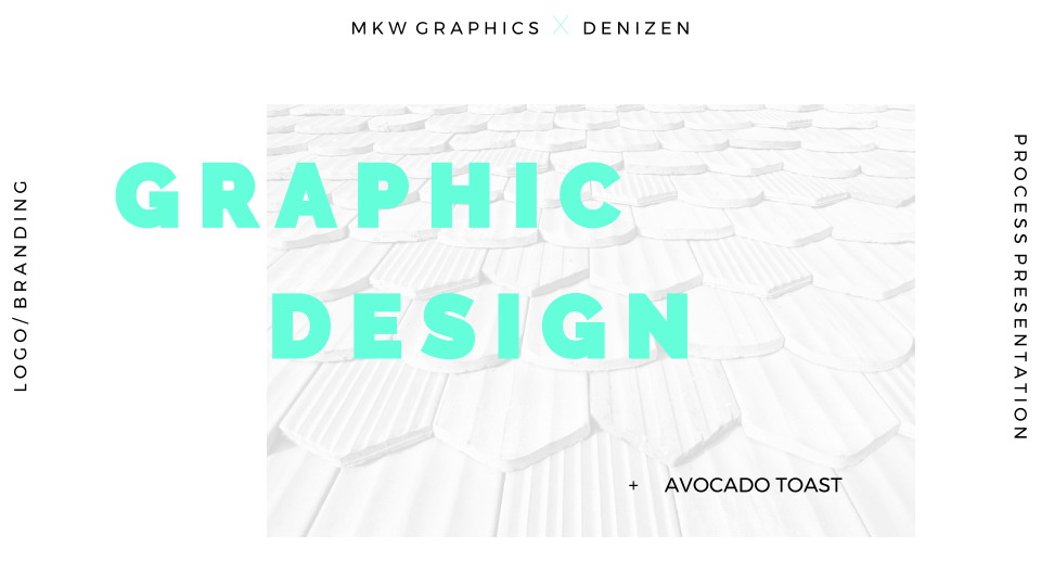 MKW Graphics X Denizen (1).png