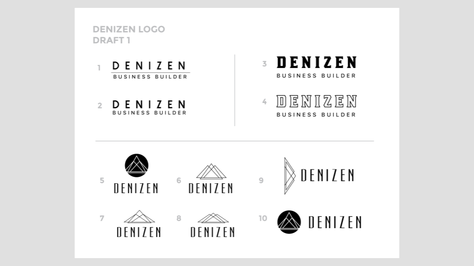 Copy of MKW Graphics X Denizen for web (5).png
