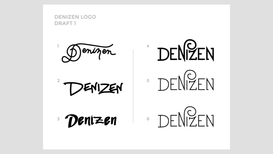 Copy of MKW Graphics X Denizen for web (8).png
