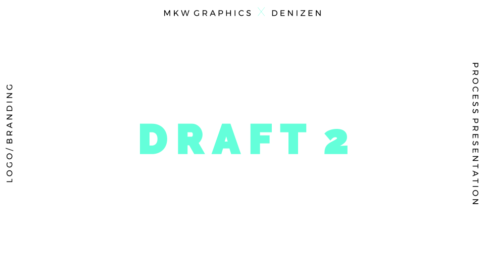 Copy of MKW Graphics X Denizen for web (9).png