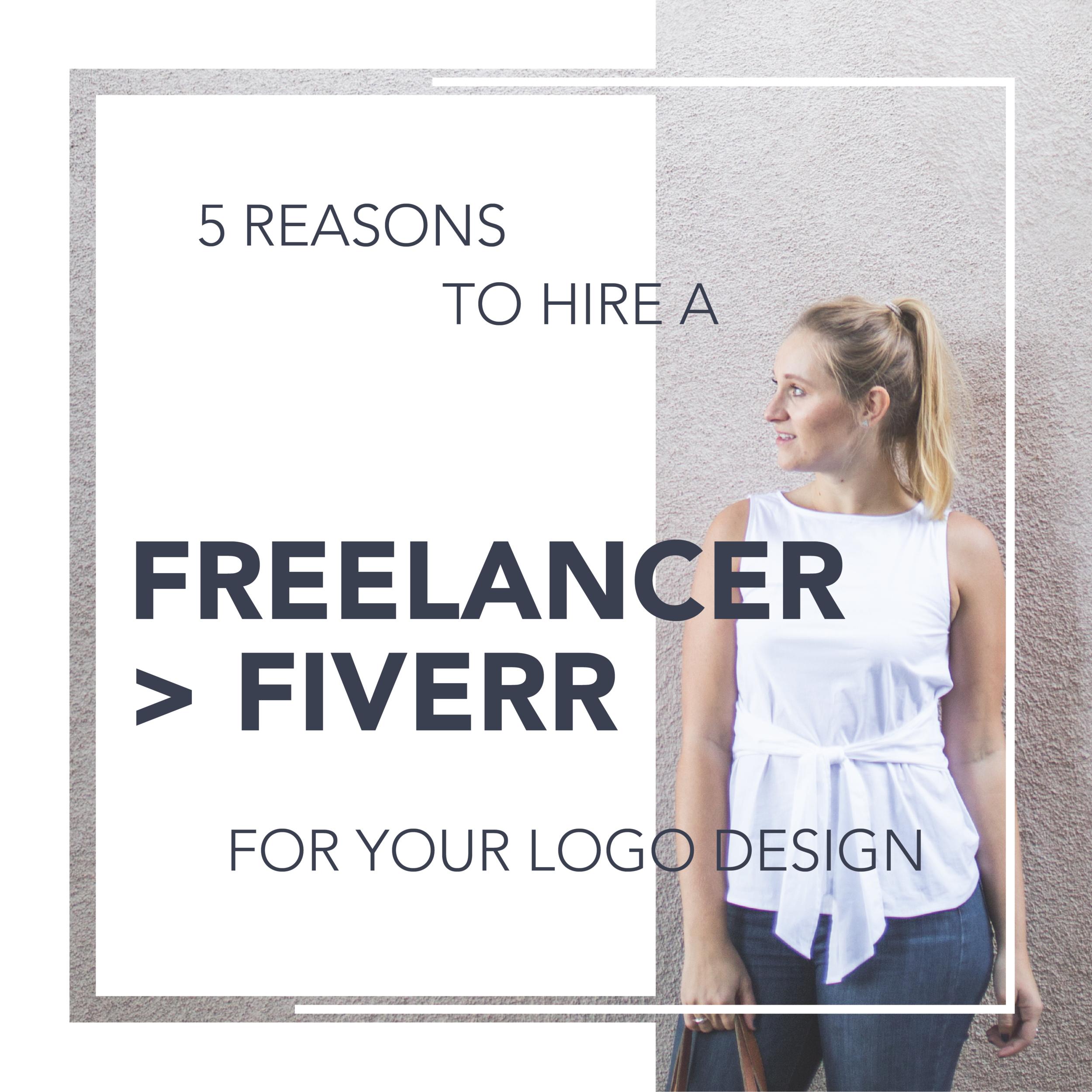 Freelancer over Fiverr-01.png