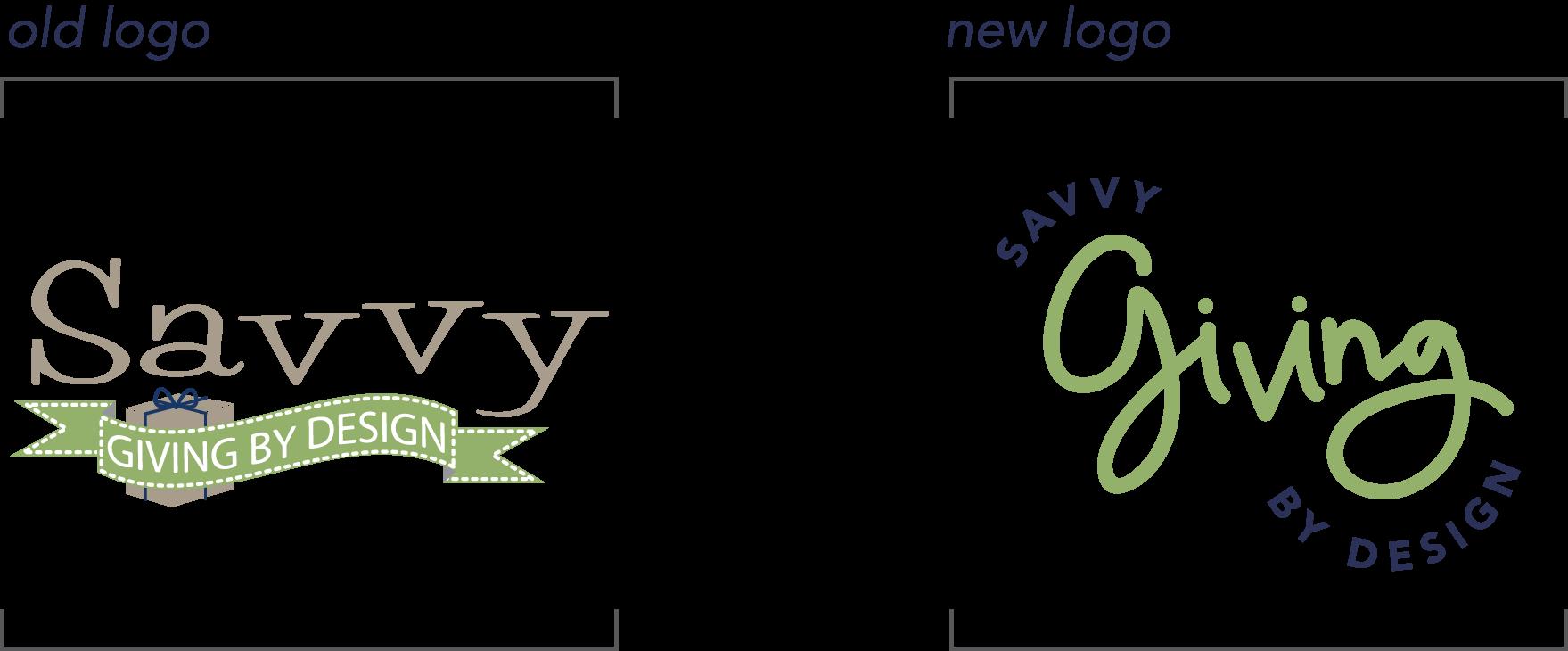 SGBD New Logo-09.png