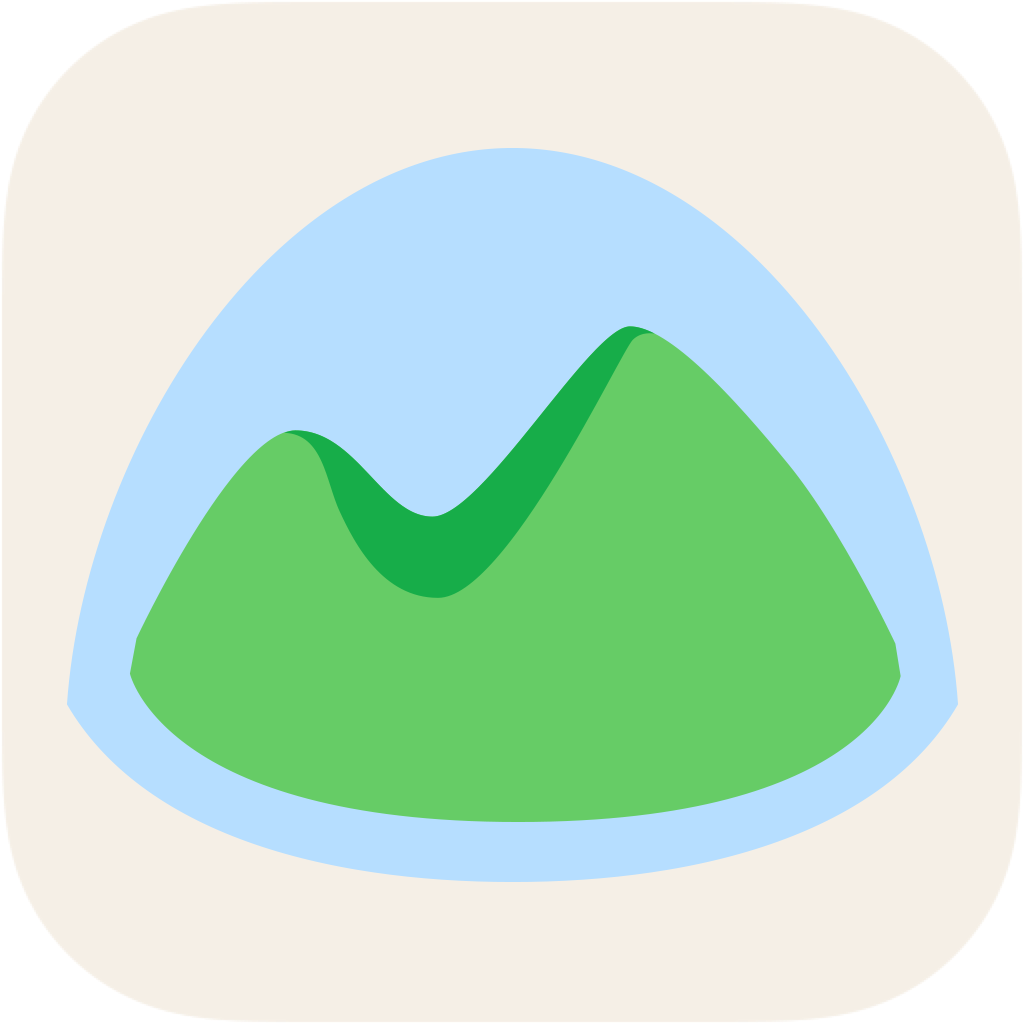 Basecamp-icon.png