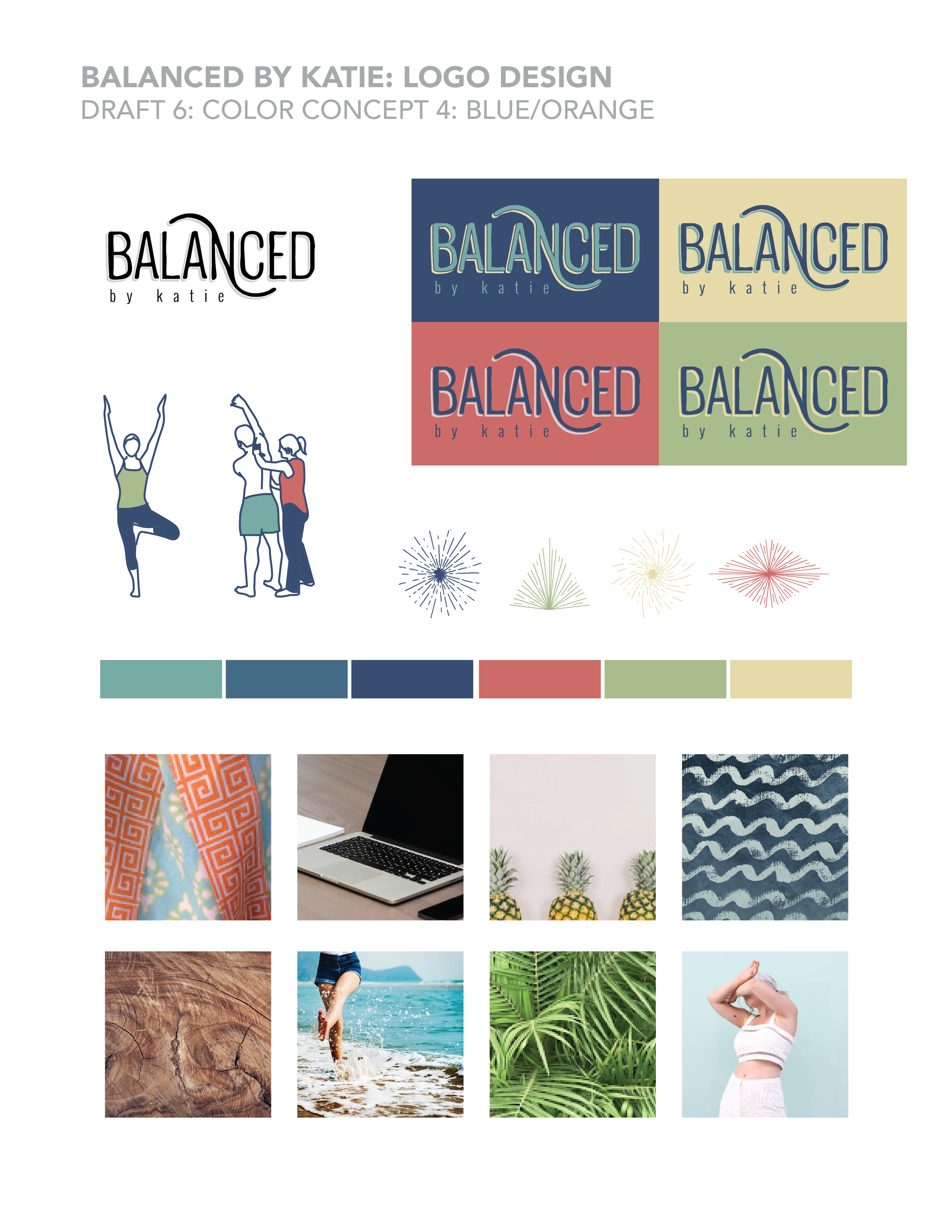Balanced by Kaite_Draft 6-05.png