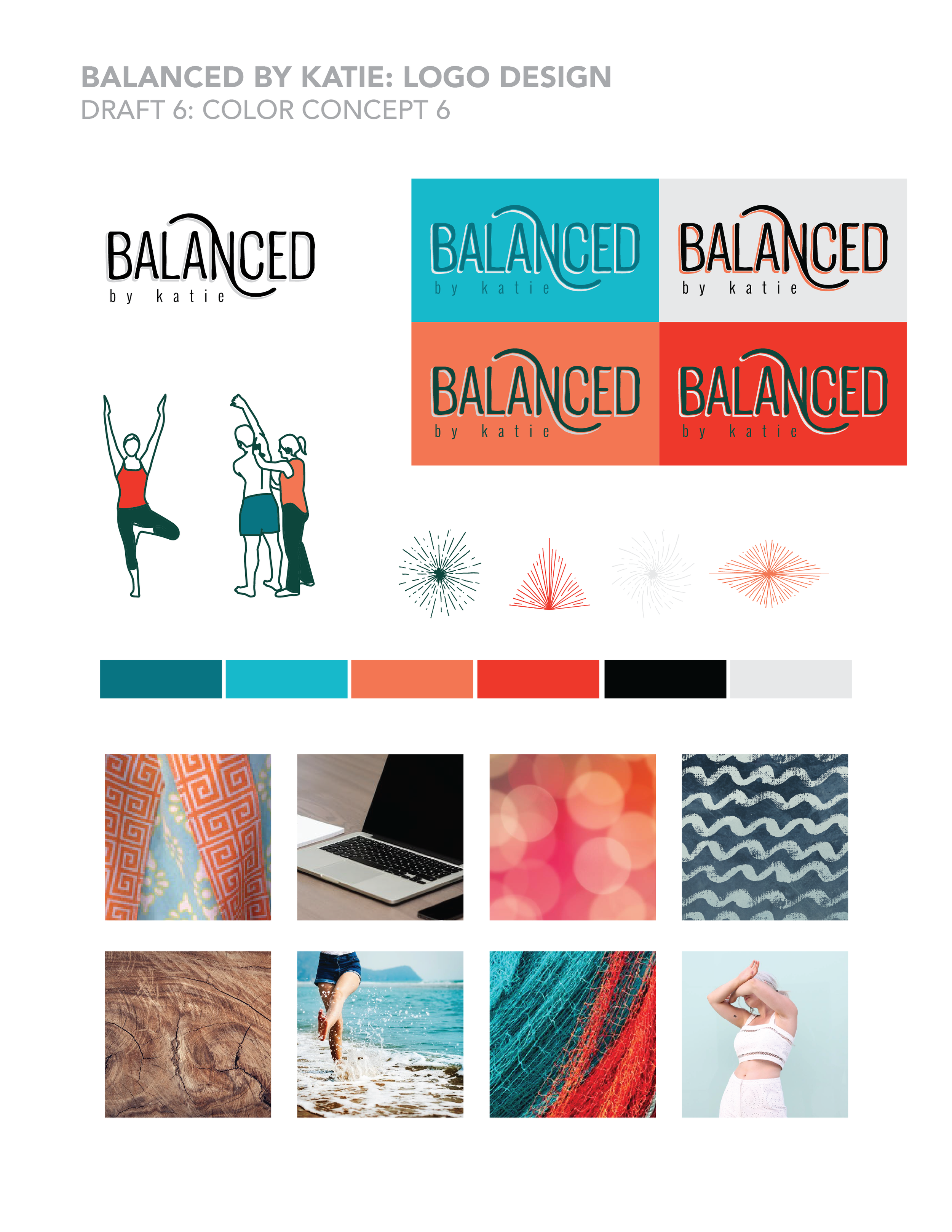 Balanced by Kaite_Draft 5-06.png