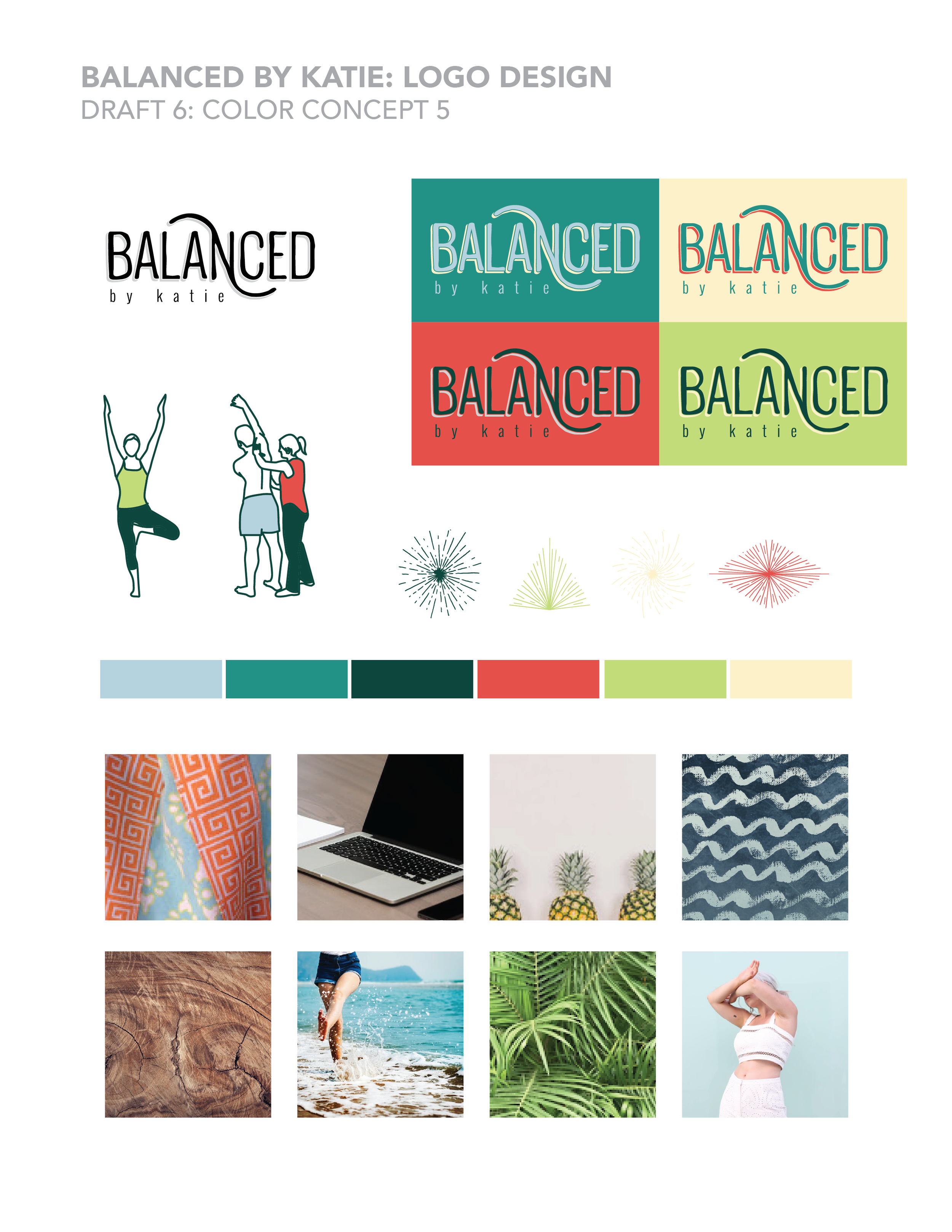 Balanced by Kaite_Draft 5-05.png