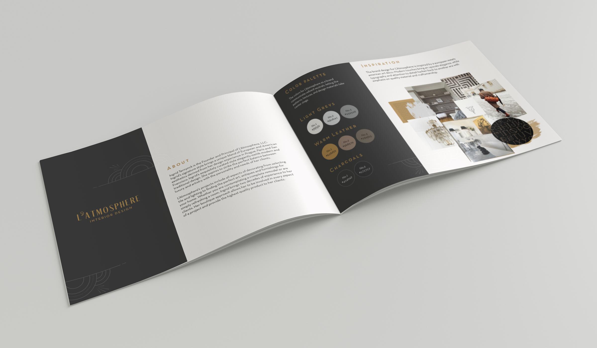 Mockup_HorizontalA5_Brochure_2.png