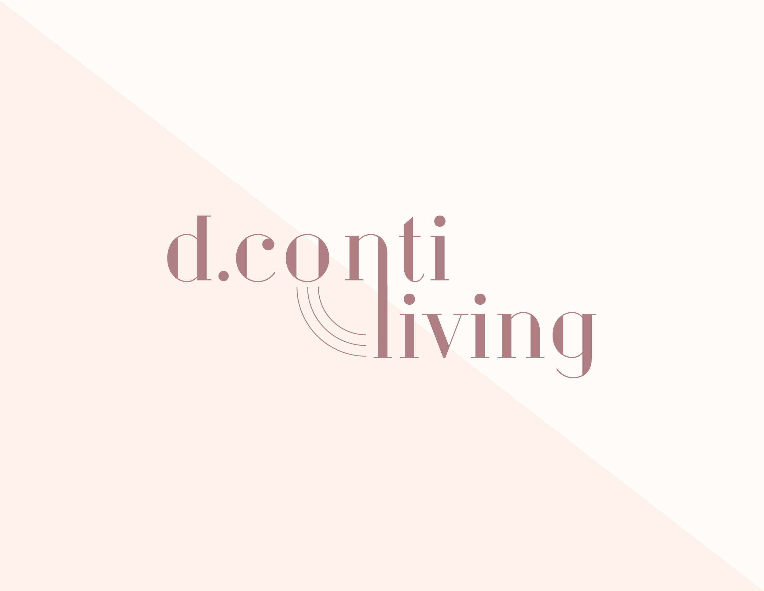 D Conti Living_Brand Guides-01.png