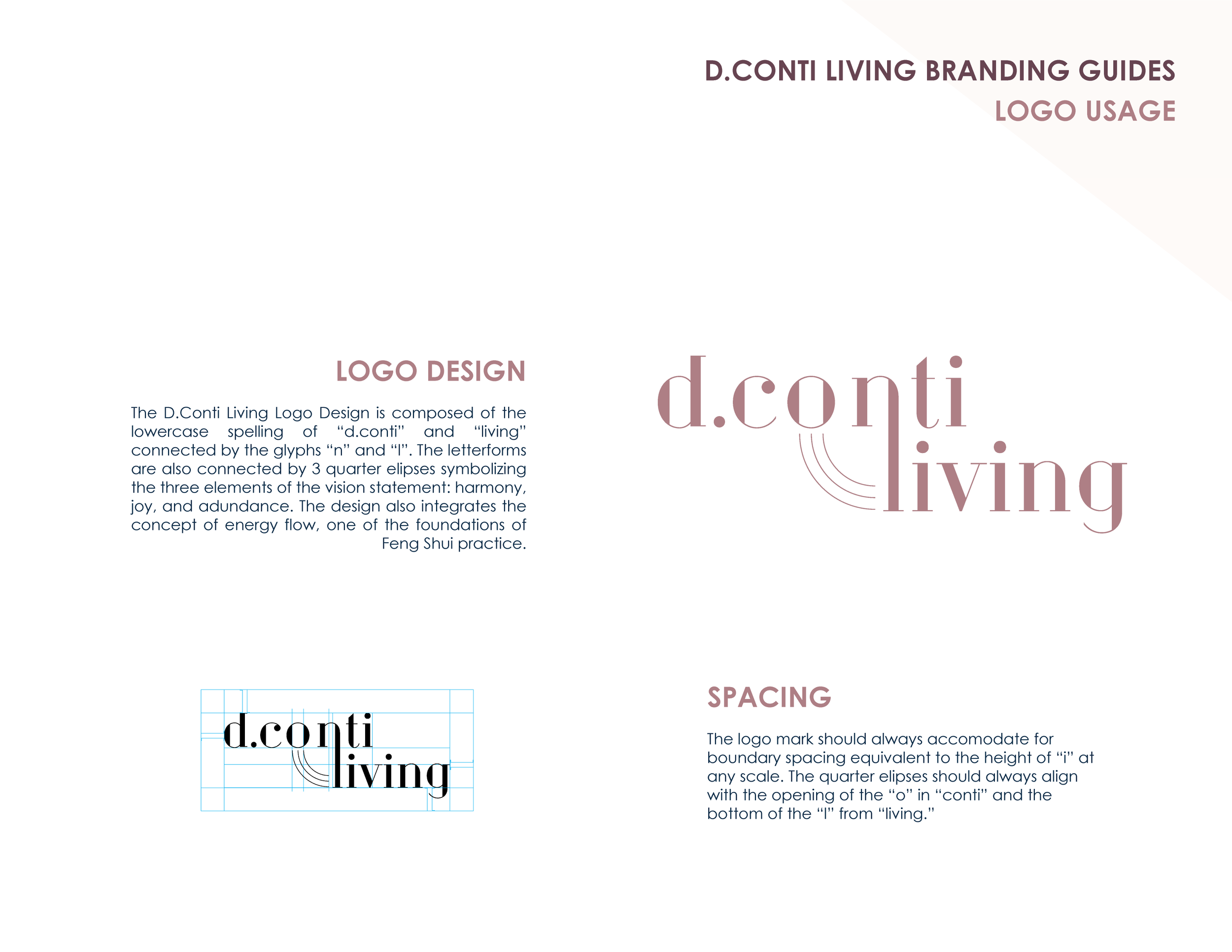 D Conti Living_Brand Guides-03.png