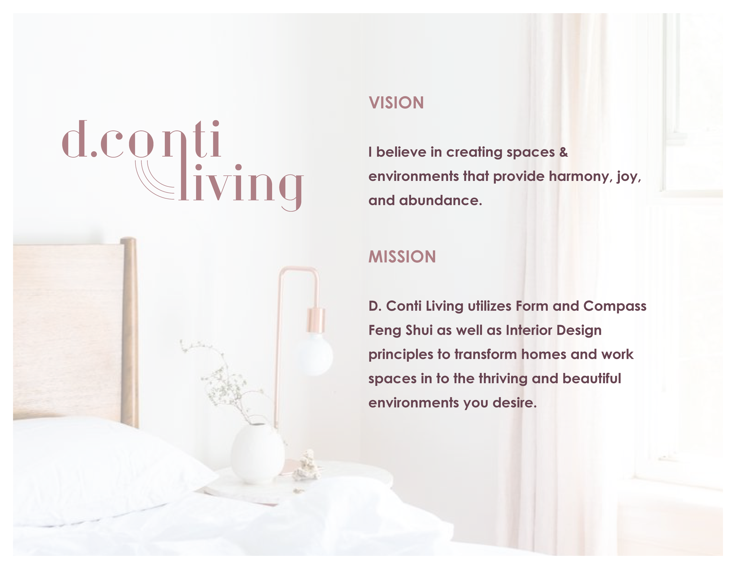 D Conti Living_Brand Guides-02.png