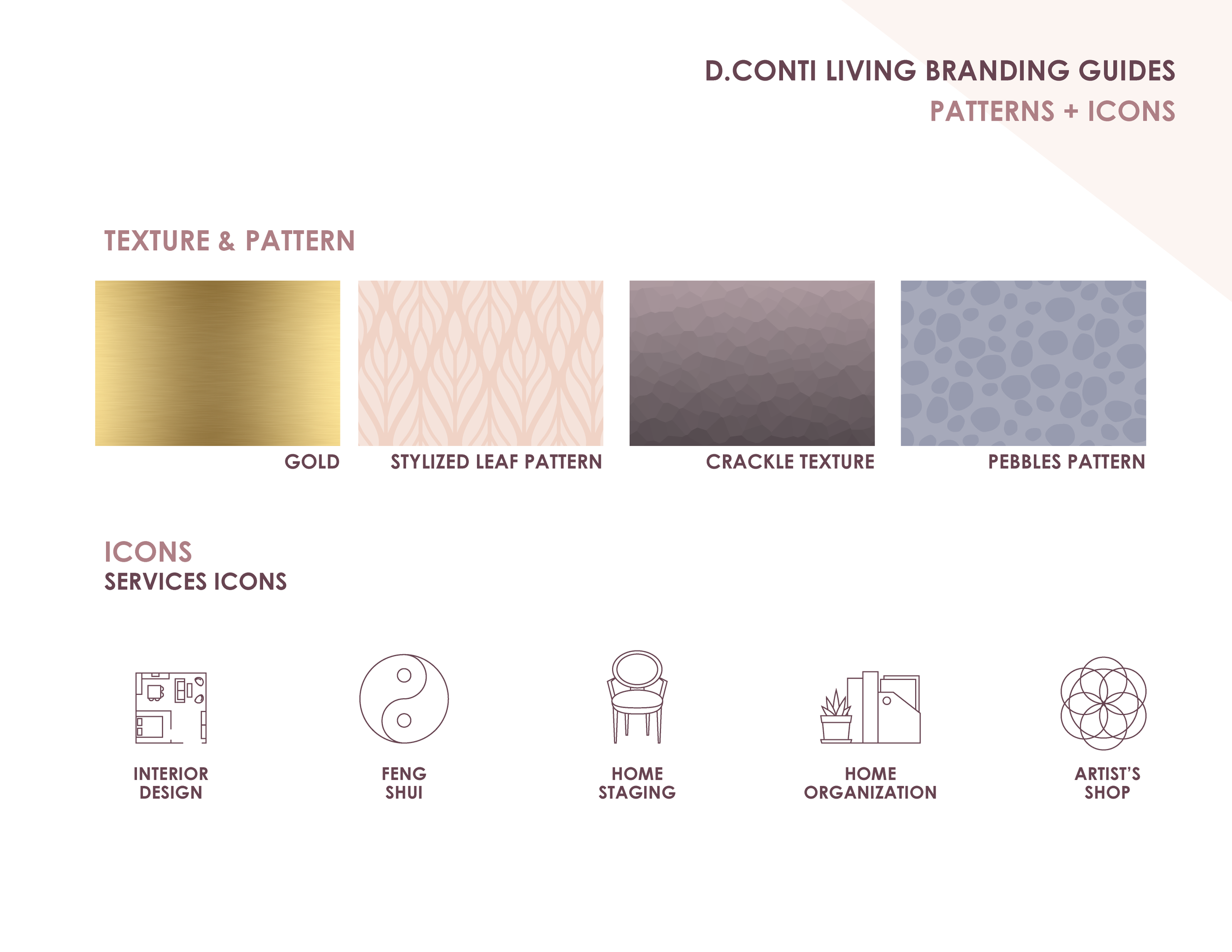 D Conti Living_Brand Guides-07.png