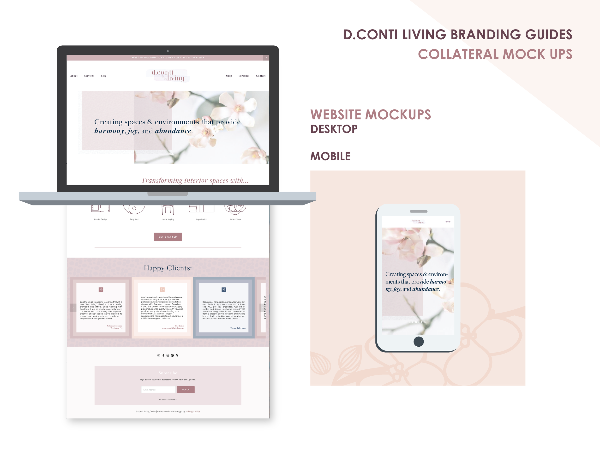 D Conti Living_Brand Guides-09.png