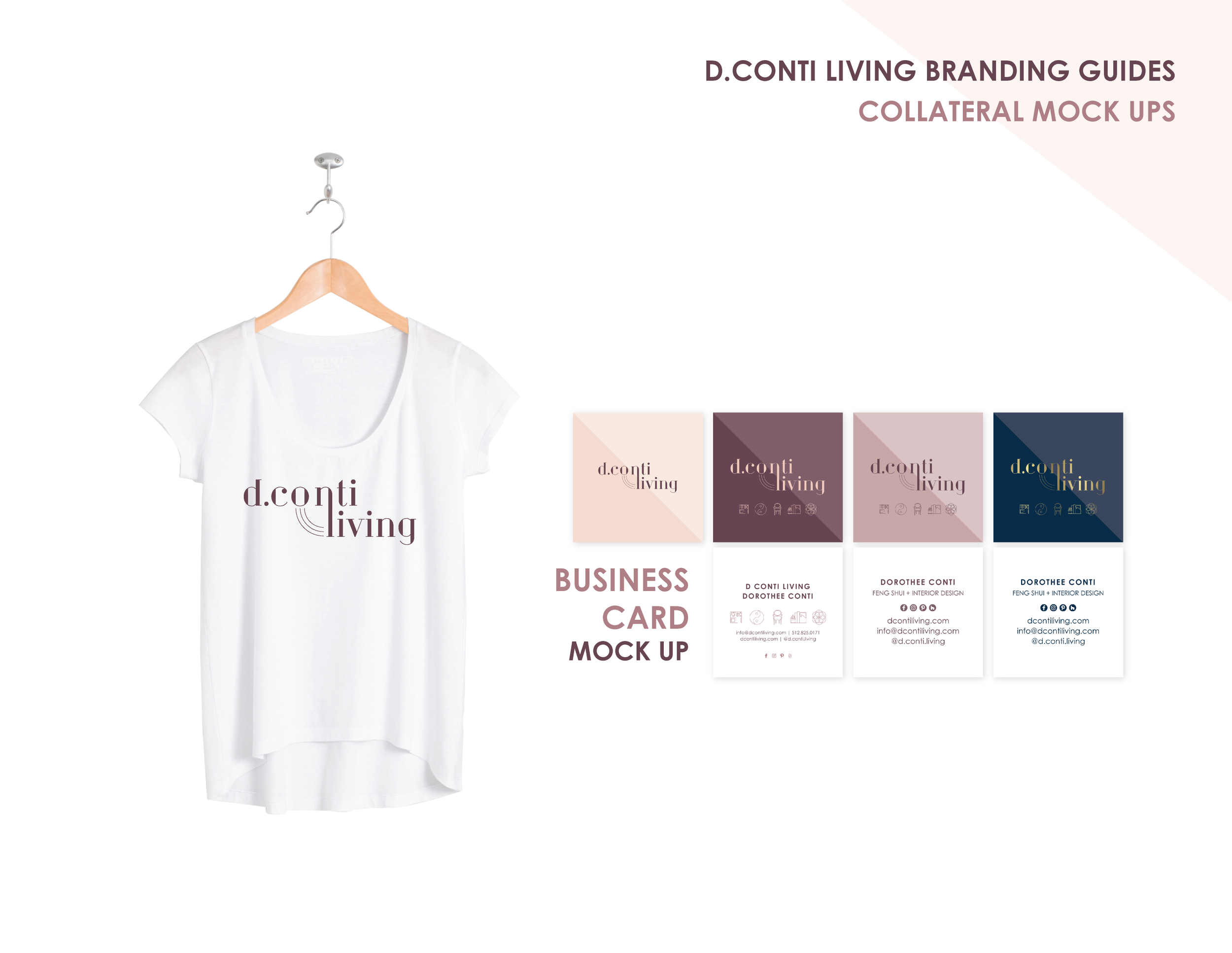 D Conti Living_Brand Guides-10.png