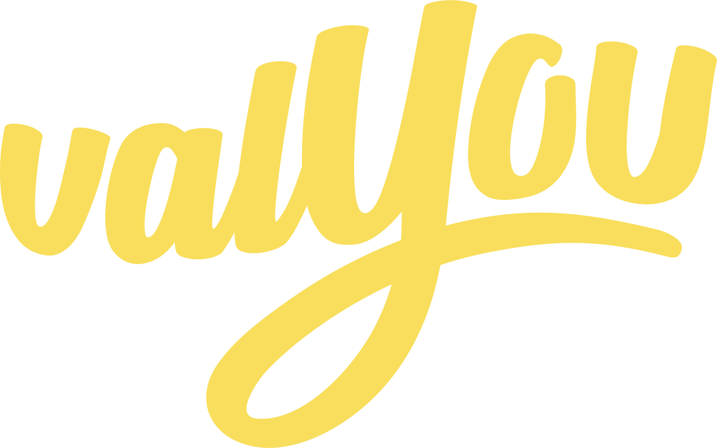 valYOU logo-14.png