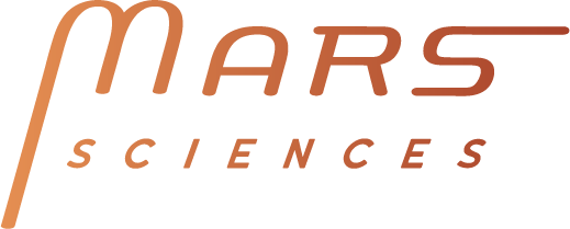 MARS_Final Logo_logo gradient.png