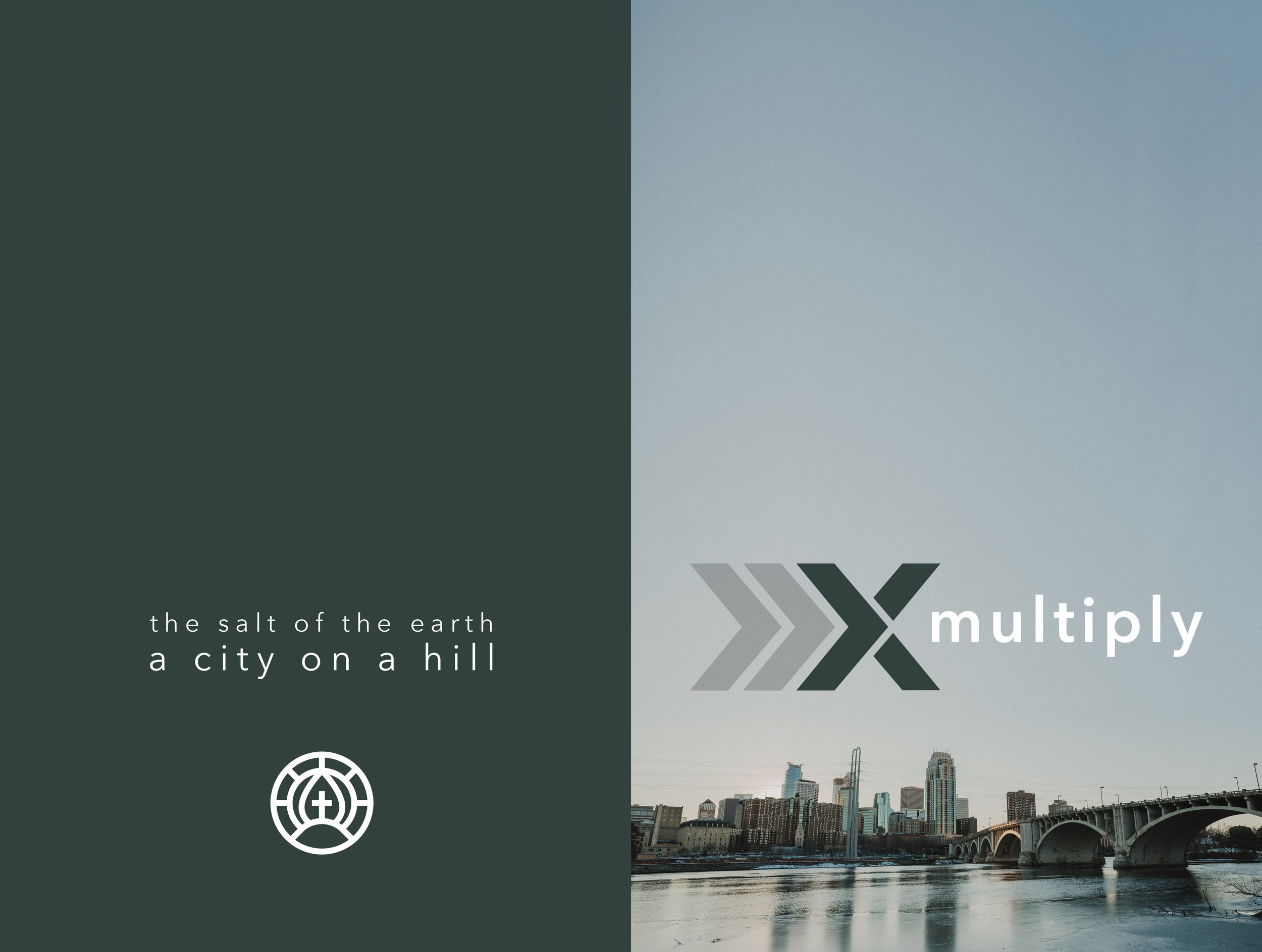 SaltCityMultiplyPrint.jpg