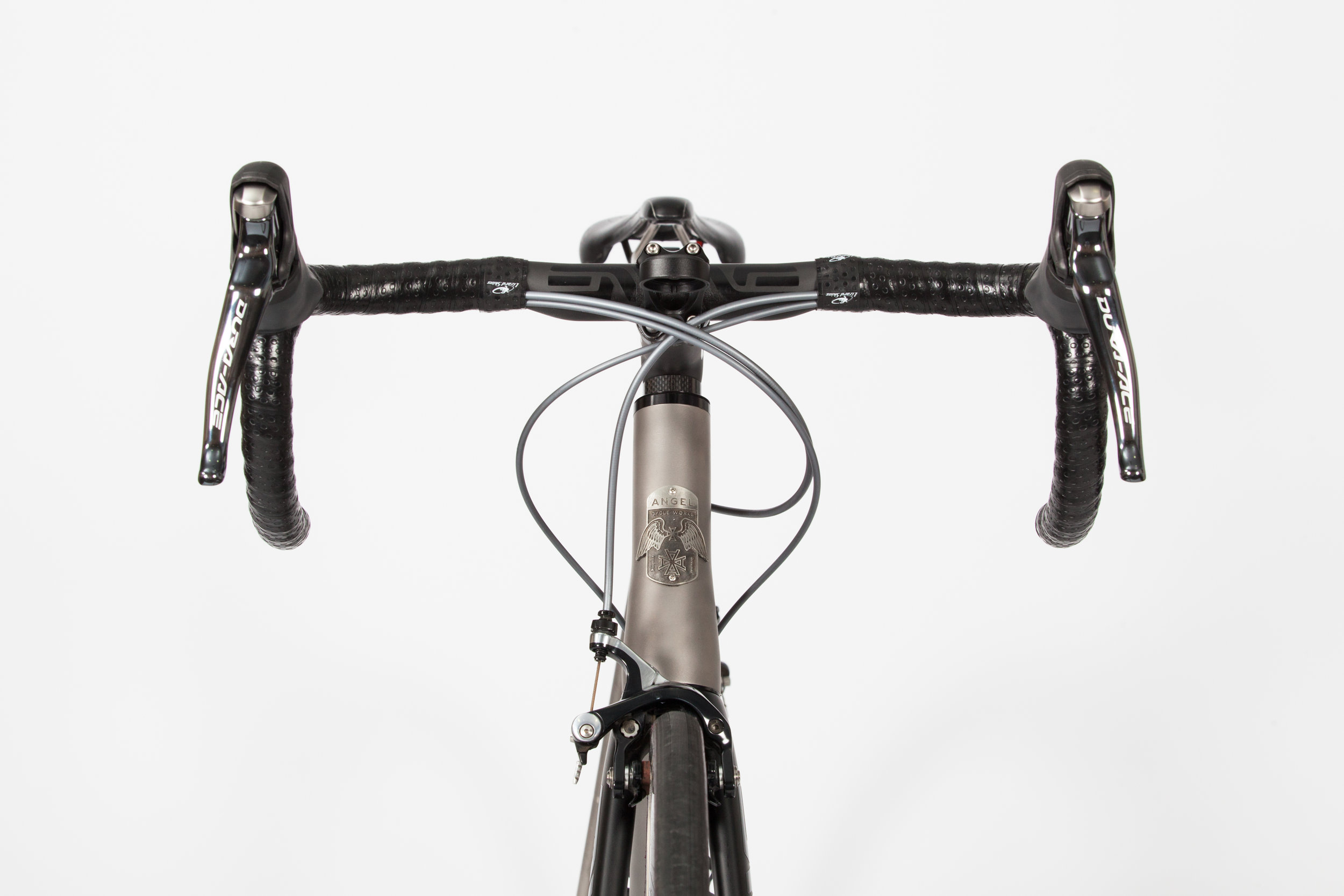 Angel Cycle Works Titanium Performance Road-15.jpg