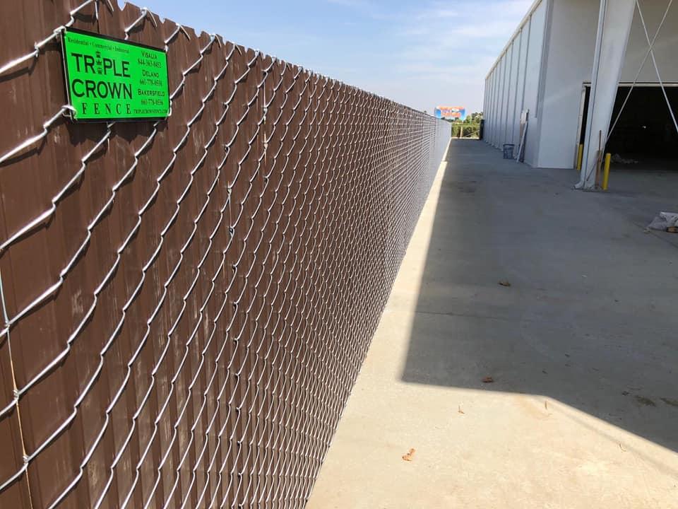 La Jolla Cold Storage- Delano, CA