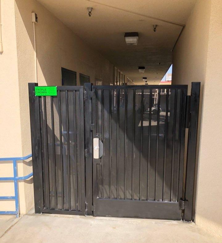 Cecil Avenue Math & Science Academy- Delano, CA