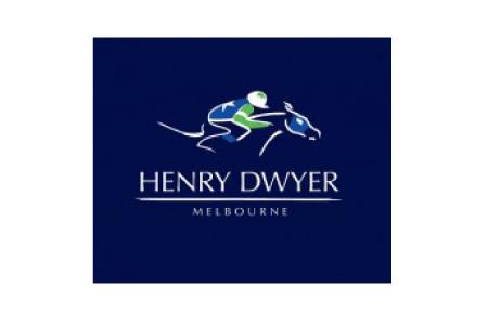 henry-davies.jpg
