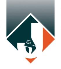 Kennedy Plumbing Logo_0f7c57e8cf98b73643f80473f2d0893e.jpg