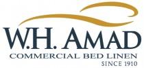 WH-Amad-Logo-New-Colours 002_dcb004caec6a242d2357b3a5b46a57b3.jpg
