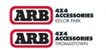 sponsor - arb4x4_412e41c615314ca5074022793e1927f8.jpg