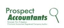 sponsor - propectaccountants_e47fe05d8e7701654b51aff291439517.jpg