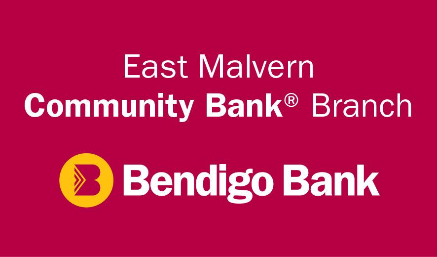 East Malvern-CB-Logo Suite-75x44-Burg.jpg