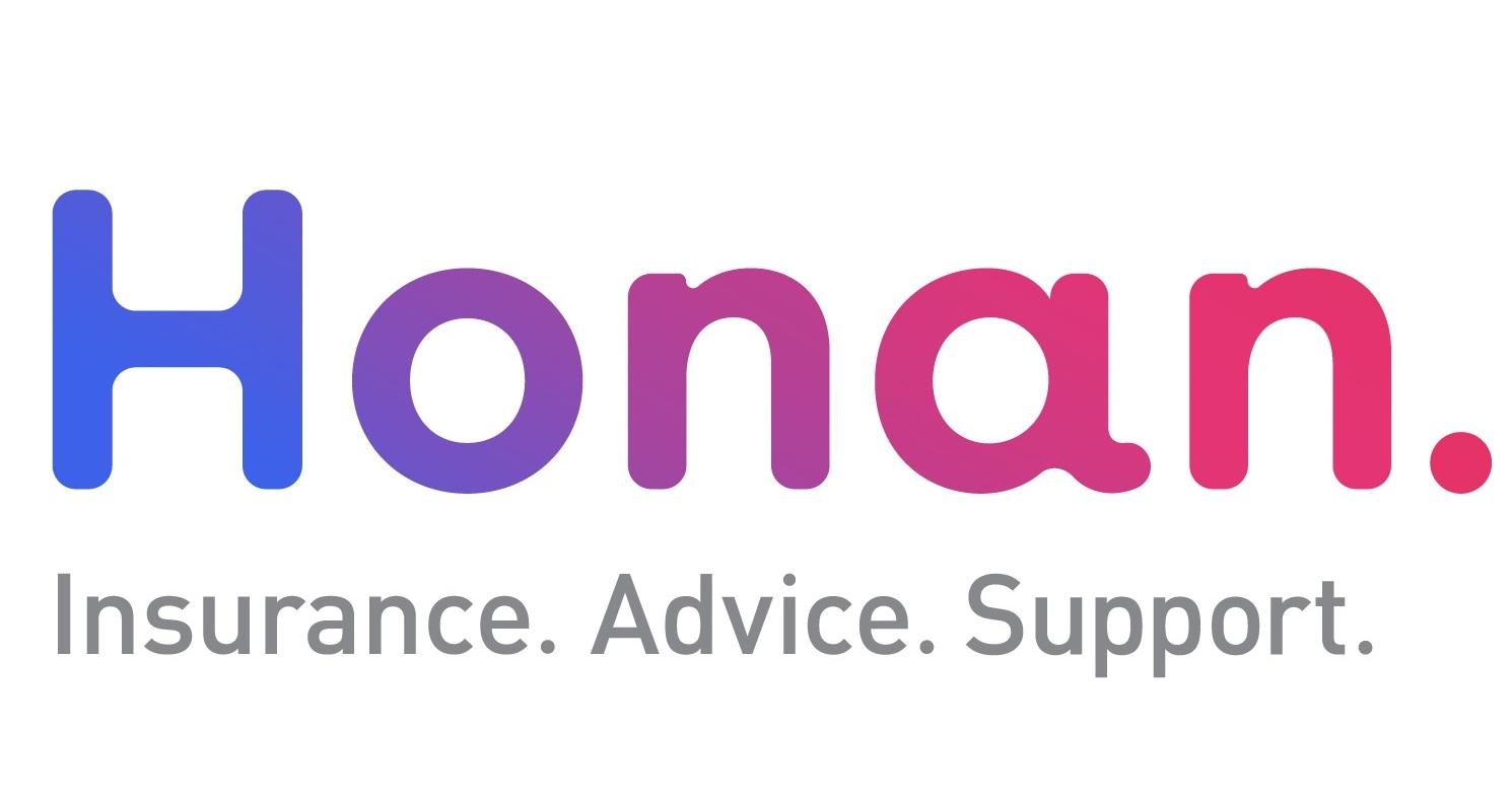 Honan_Logo_HORI-HR2.jpg