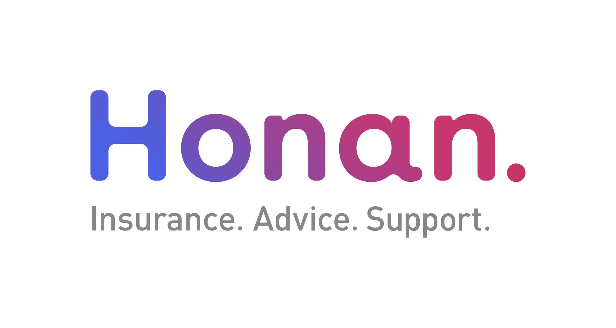 Honan_Logo_HORI[1].jpg
