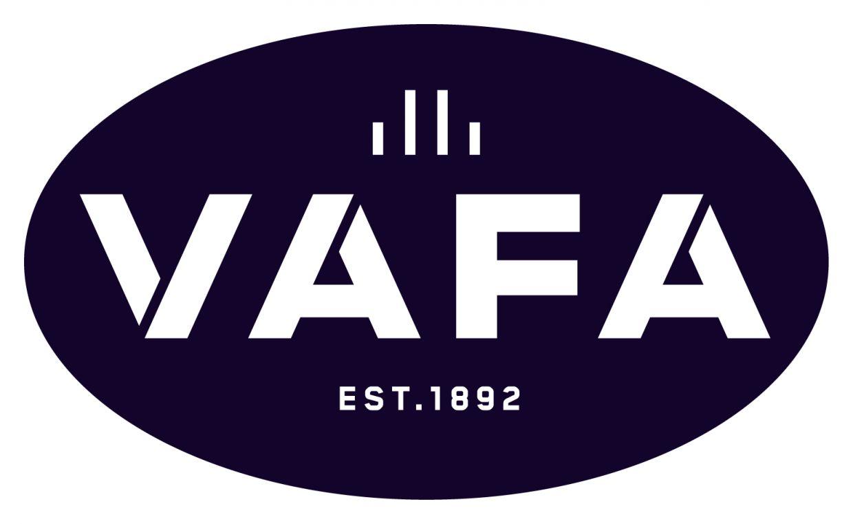 VAFA_Logo_Master_HighRes.jpg