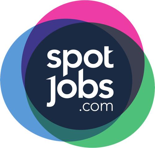 spotjobs-logo-1.jpg