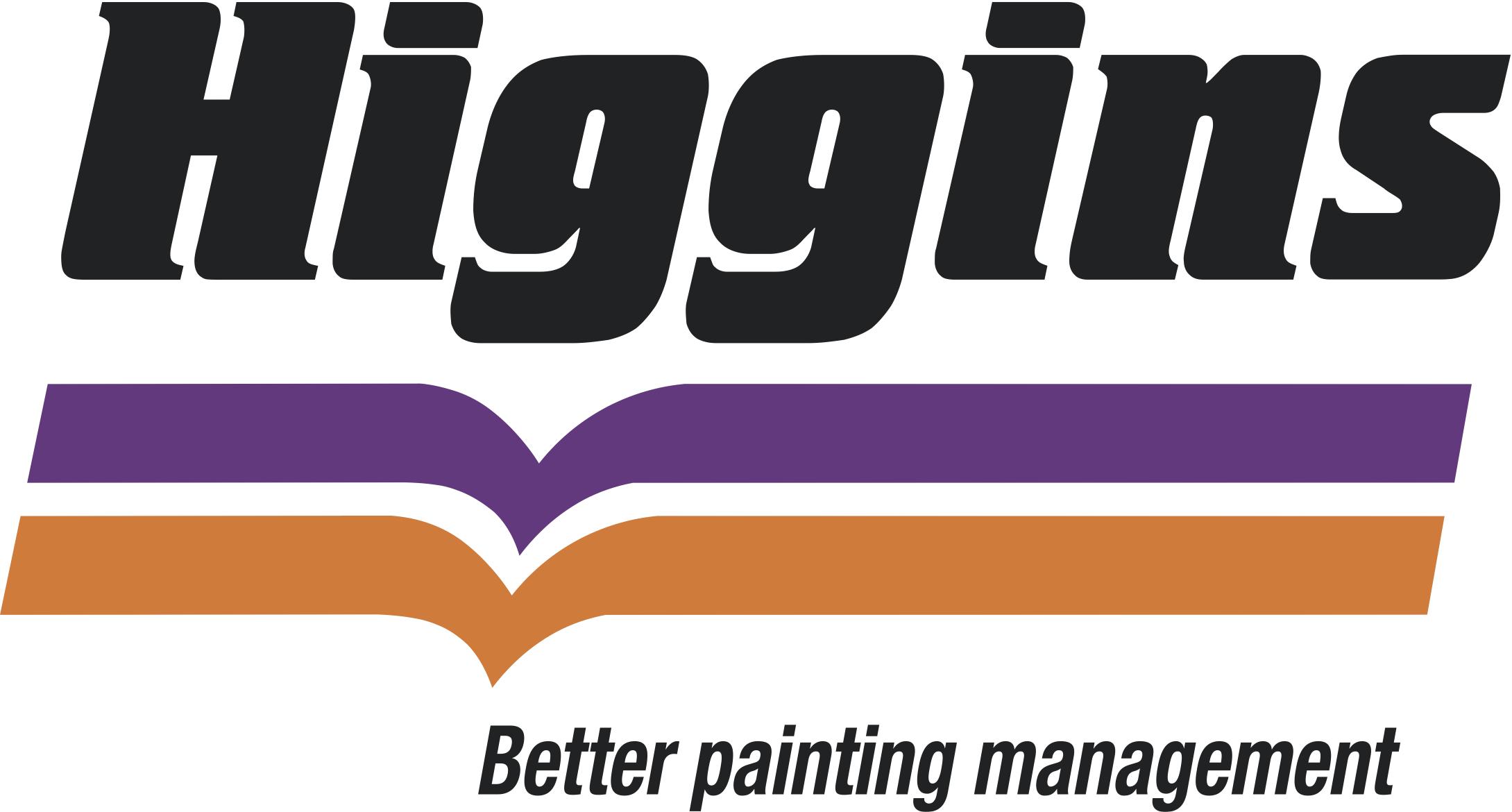 Higgins Logo CMYK[2].jpg