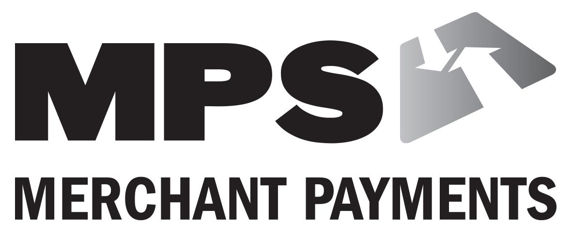 MPS_logo_RGB.jpg