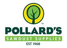 pollards sawdust pms logo whiteyellow bg.jpg