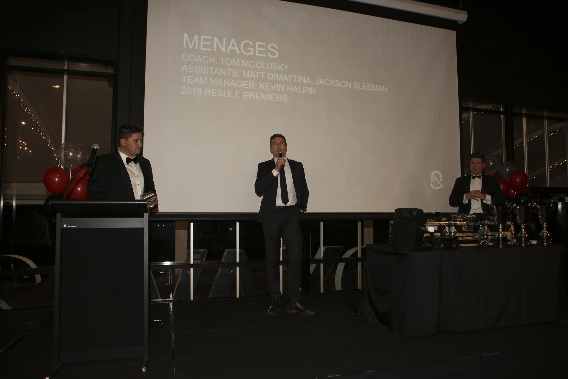 Old Xavs Presentation Night-118.jpg