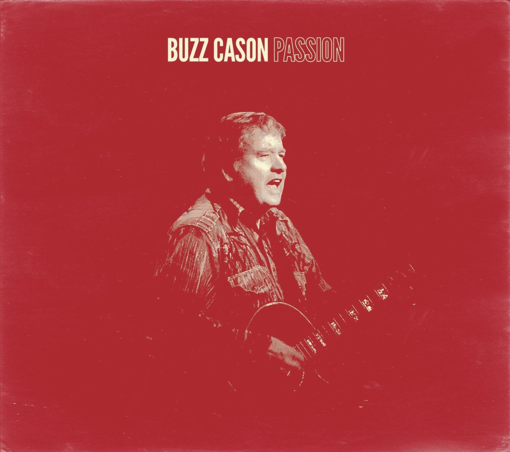 Buzz Cason Passion Cover.jpg