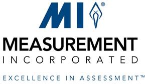 Measurement-inc.jpg